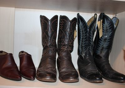 Boots-11