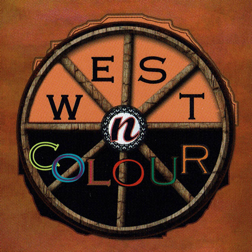 West 'N Colour