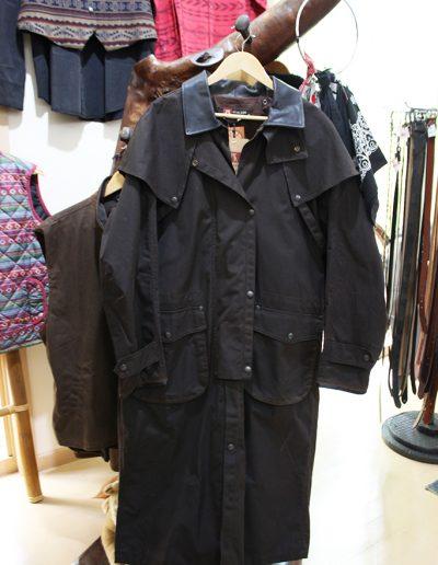 Oil-Skin-Coat